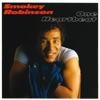 One Heartbeat, Smokey Robinson