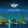 GOMA WORKS ゴマ・ワークス