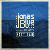 Fast Car (feat. Dakota) [Radio Edit]