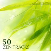 50 Zen Tracks - Best Meditation Music & Nice Soothing Songs with Relaxing Sounds and Transcendental Meditation Mantras for Zen Garden