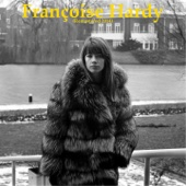 Françoise Hardy (Remastered 2014)