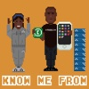 Know Me From — Stormzy