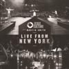 Live from New York, Jesus Culture