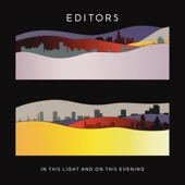 In This Light and On This Evening cover art