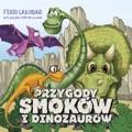 Rafal Brzozowski Tak Blisko