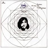 The Kinks - Lola (Remastered) bild