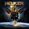 Begging for Forgiveness - Helker