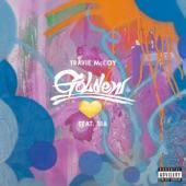 Golden (feat. Sia) - Single