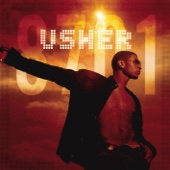 Usher - U Remind Me Grafik