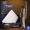 Easy Listening Jazz, Vol. 3, Percy Faith & The Pied Pipers