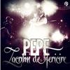 Lacrimi De Fericire - Single, Pepe