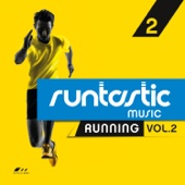 Runtastic Music - Running, Vol. 2 - Various Artists