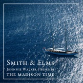 Johnnie Walker Present's the Madison Time