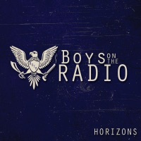 BOYS ON THE RADIO - Red Hot