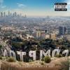 Compton, Dr. Dre
