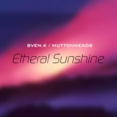 Etheral Sunshine (Remixes)