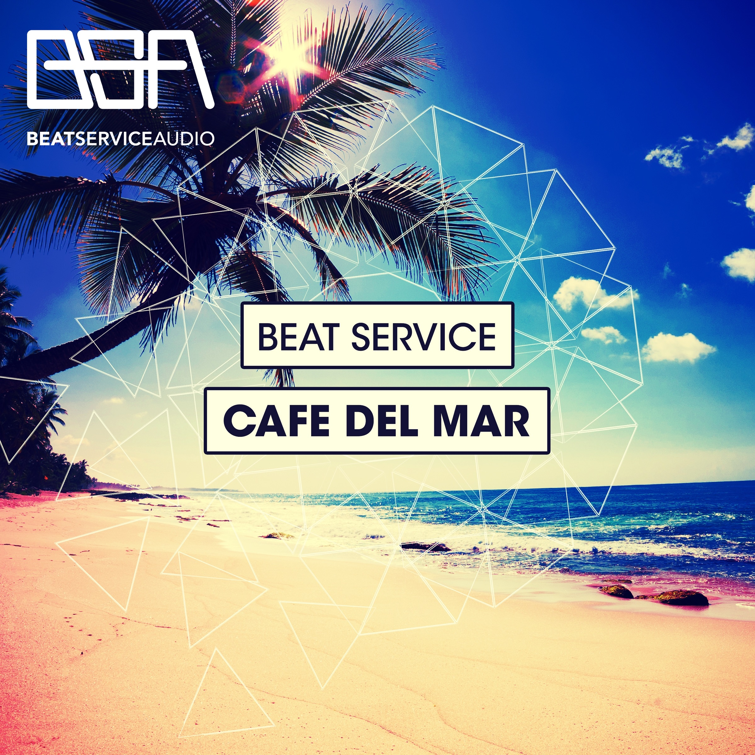 Cafe Del Mar Discography Torrent