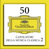 50 Capolavori della musica classica 2