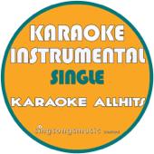 Lost Stars (Karaoke Instrumental Version)