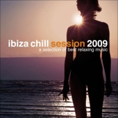 Ibiza Chill Session 2009