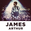 Get Down (Remixes)  - EP, James Arthur