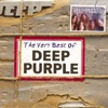 Speed King - Deep Purple