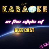 Footloose (Karaoke Version)