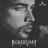Kollegah - King Grafik