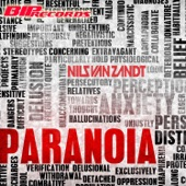 Paranoia (Original Extended Mix) - Single