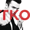TKO Radio Edit Single