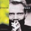 Dive - Steven Curtis Chapman