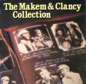 The Makem and Clancy Collection