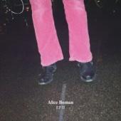 EP II (+ Skisser) cover art