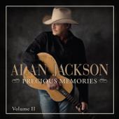 Precious Memories, Vol. II