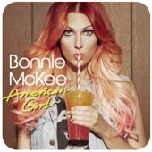 American Girl - Single cover art