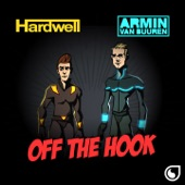 Off the Hook - Single