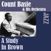 Every Tub  - Count Basie And His Orchestra