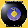 The Extended Play Collection, Vol. 147 - EP, Charlie Rich