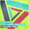 Chasing Time (feat. Daniel Gidlund) [Radio Edit]