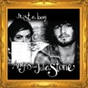 Just a Boy - Single, Angus & Julia Stone