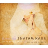 Light of the Naam: Morning Chants - Snatam Kaur