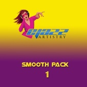 Smooth Pack, Vol. 1