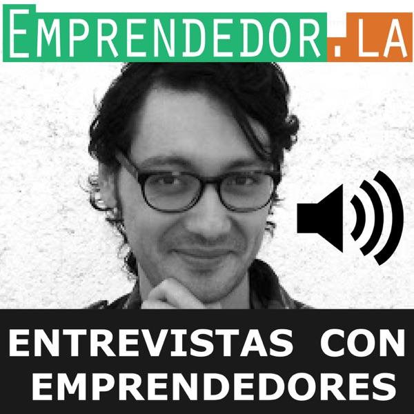 www.Emprendedor.la