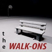 The Walk Ons Podcast