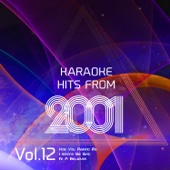 I'll Fly with You (L'amour Toujours) [In the Style of Gigi D'agostino] [Karaoke Version]