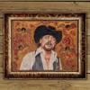 Old 97's & Waylon Jennings - EP