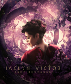 Magical Moment - Jaclyn Victor & Az Yet
