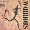 Warriors of the Wasteland (Compacted) - EP, Frankie Goes to Hollywood