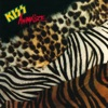 Animalize, Kiss