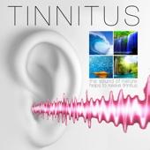Tinnitus - Tinnitus - The Sound of Nature to Helps to Relieve Tinnitus - Yoga Moods Cafe Buddha Del Bar Mar  artwork